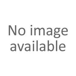 Ria Slip Premium LIGHT slipové vložky 1x20 ks